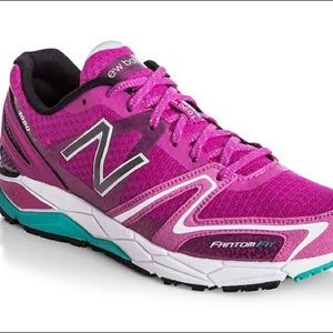 NEW BALANCE | 1090 V4 sneakers